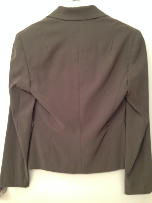 Laundry by Shelli Segal Laundry by Shelli Segal Skirt Suit