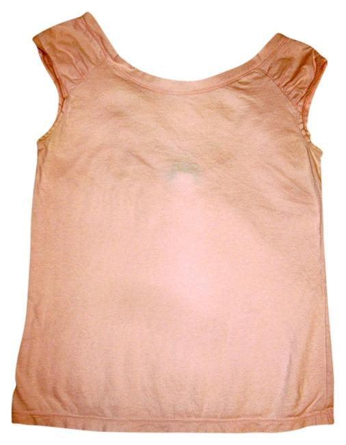 Old Navy Top Pink