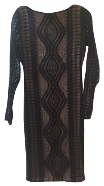 Preload https://item3.tradesy.com/images/bcbgmaxazria-blac-tanya-above-knee-night-out-dress-size-4-s-5475667-0-0.jpg?width=400&height=650