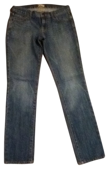 Preload https://img-static.tradesy.com/item/547633/old-navy-dark-rinse-diva-skinny-jeans-size-28-4-s-0-0-650-650.jpg