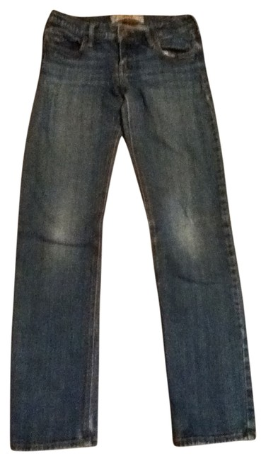 Preload https://item1.tradesy.com/images/hollister-medium-wash-skinny-jeans-size-26-2-xs-547635-0-0.jpg?width=400&height=650