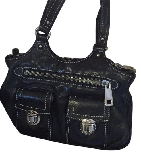 Preload https://item1.tradesy.com/images/marc-jacobs-stella-satchel-5476570-0-0.jpg?width=440&height=440