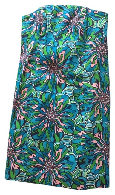Preload https://item5.tradesy.com/images/lilly-pulitzer-blue-bowen-strapless-floral-above-knee-cocktail-dress-size-6-s-5476654-0-0.jpg?width=400&height=650