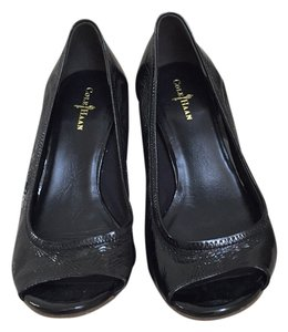 020628126051 Women s Black Cole Haan Shoes - Up to 90% off at Tradesy