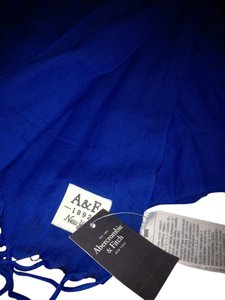 Abercrombie & Fitch Brand new Gorgeous scarf