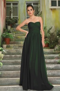 SimplyBridal Evergreen Simplybridal Evergreen 85007 Dress Dress