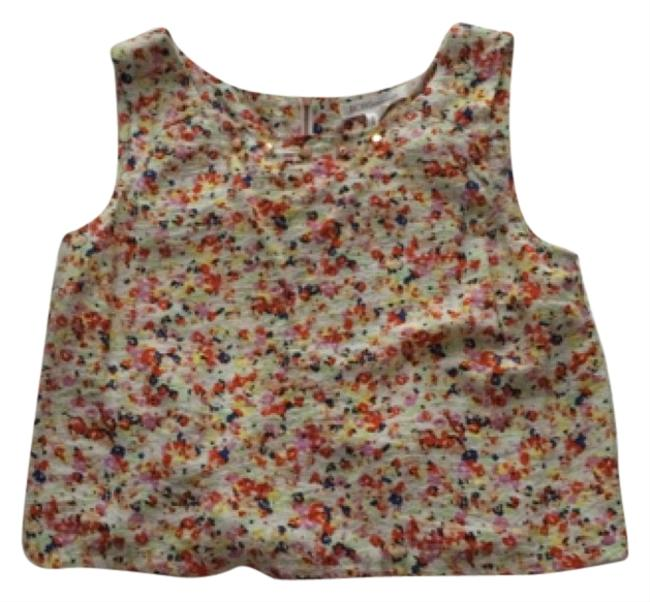 Preload https://item2.tradesy.com/images/bcbgeneration-blaze-multi-night-out-top-size-8-m-5477626-0-0.jpg?width=400&height=650