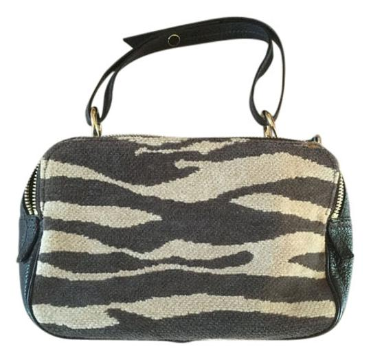 Preload https://item2.tradesy.com/images/kate-spade-super-cute-animal-print-small-brown-leather-and-fabric-satchel-5478106-0-0.jpg?width=440&height=440