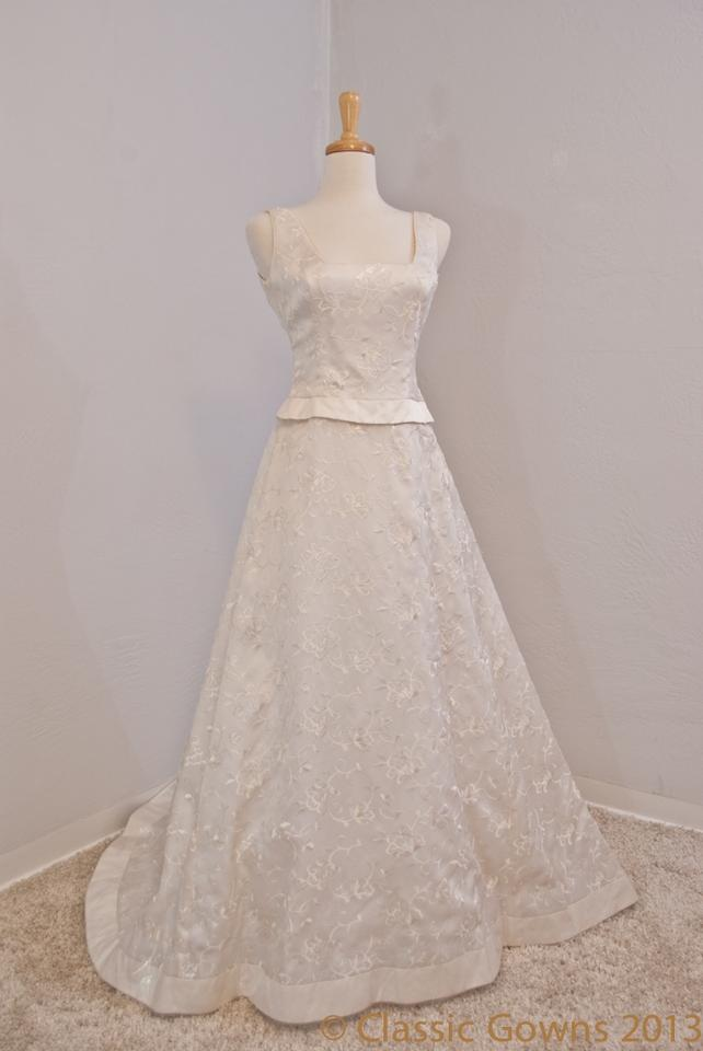 301 moved permanently for Priscilla of boston wedding dresses
