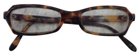 Preload https://item1.tradesy.com/images/kenneth-cole-kenneth-cole-tortoise-shell-frames-5478850-0-0.jpg?width=440&height=440
