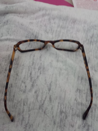 Kenneth Cole Kenneth Cole Tortoise shell frames