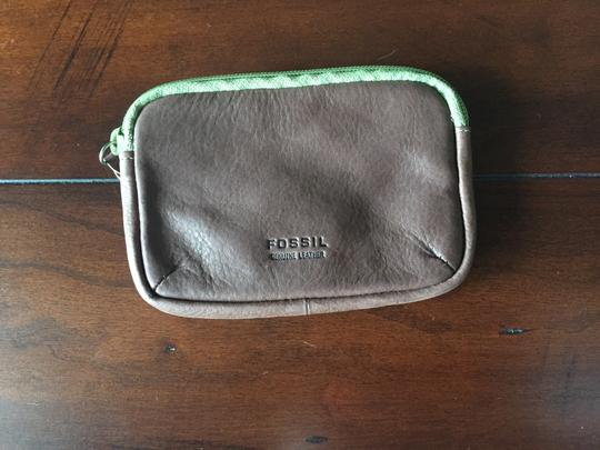 Fossil Fossil Brand