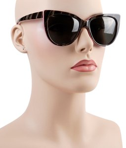 PRISM PRISM Moscow cat-eye sunglasses