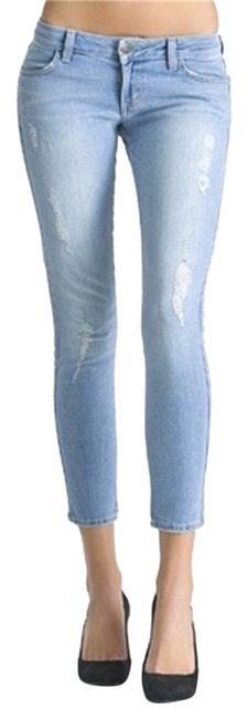 Preload https://item3.tradesy.com/images/siwy-distressed-skinny-jeans-size-28-4-s-5479147-0-0.jpg?width=400&height=650