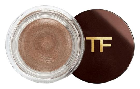 Tom Ford Tom Ford Cream Color for Eyes 01 Platinum