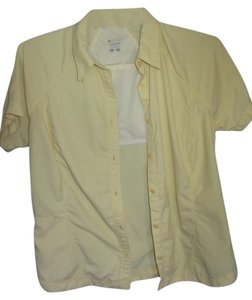 Columbia Top yellow