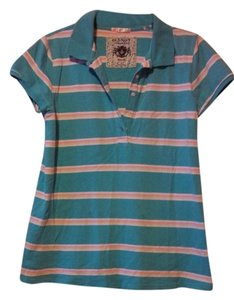 Old Navy Old Navy Maternity Shirt Size Large