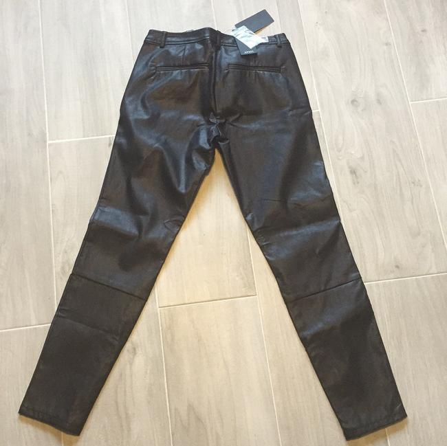 Guess Straight Pants