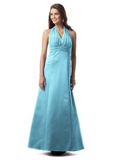 Preload https://img-static.tradesy.com/item/54812/david-s-bridal-blue-satin-81441-in-capri-formal-bridesmaidmob-dress-size-8-m-0-0-540-540.jpg