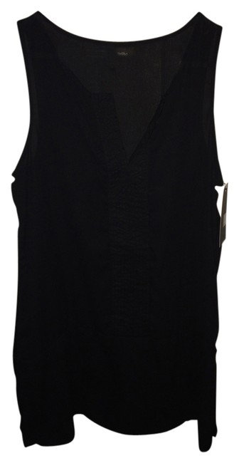 Preload https://item3.tradesy.com/images/mossimo-supply-co-black-tunic-size-10-m-5481202-0-0.jpg?width=400&height=650