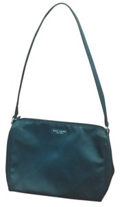 Kate Spade Clare Chic New York Simple Shoulder Bag
