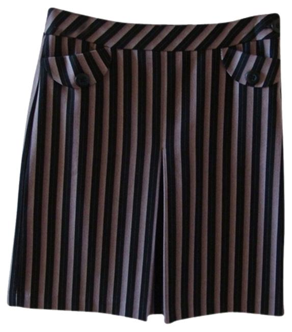 Preload https://item2.tradesy.com/images/ann-taylor-loft-black-with-purple-pinstripe-pencil-business-wide-pleat-knee-length-skirt-size-2-xs-2-548281-0-0.jpg?width=400&height=650