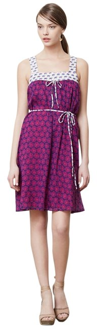 Preload https://item1.tradesy.com/images/anthropologie-purple-above-knee-short-casual-dress-size-0-xs-5482945-0-0.jpg?width=400&height=650