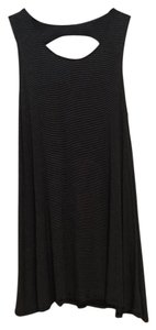 Blac Maxi Dress by American Eagle Outfitters