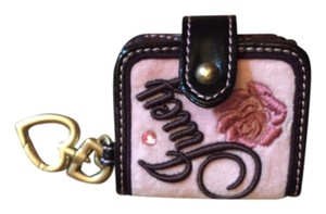 Juicy Couture Juicy Couture Key Fob