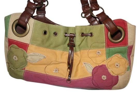 Preload https://item4.tradesy.com/images/relic-patched-multi-earth-tone-canvas-and-leather-shoulder-bag-548328-0-0.jpg?width=440&height=440
