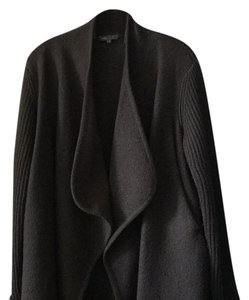 Vince Comfortable Warm Sweater