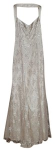 Zum Zum by Niki Livas Lace Prom Only Worn Once Dress