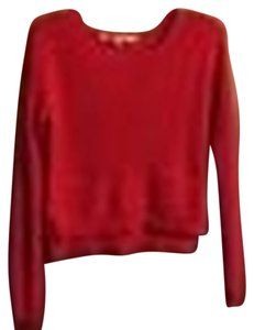 Rachel Roy Crop Sweater