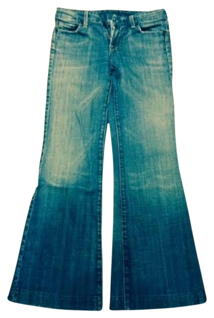 Preload https://img-static.tradesy.com/item/548413/citizens-of-humanity-boot-cut-flare-leg-jeans-washlook-548413-0-0-650-650.jpg