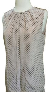 Tory Burch Top Blush