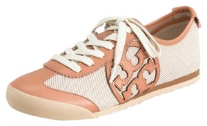 Tory Burch Brown Athletic