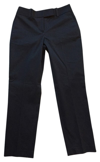Preload https://item3.tradesy.com/images/ann-taylor-trouser-straight-pants-5485342-0-0.jpg?width=400&height=650