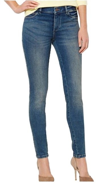 Preload https://item5.tradesy.com/images/new-york-and-company-skinny-jeans-size-32-8-m-5485414-0-0.jpg?width=400&height=650