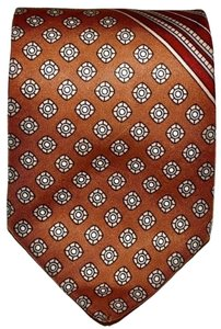 Saint Laurent YSL Yves SAINT LAURENT Vintage Necktie Tie