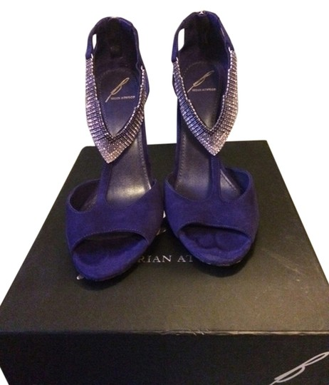 Preload https://item4.tradesy.com/images/brian-atwood-royal-purple-formal-5486263-0-0.jpg?width=440&height=440