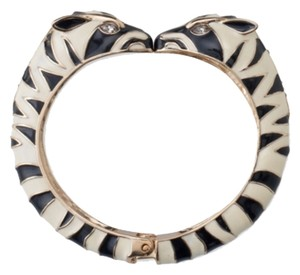 Stella & Dot Kalahari Bangle