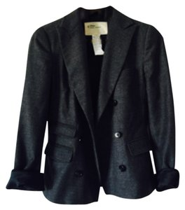 Isabel Marant Dark grey /charcoal Blazer