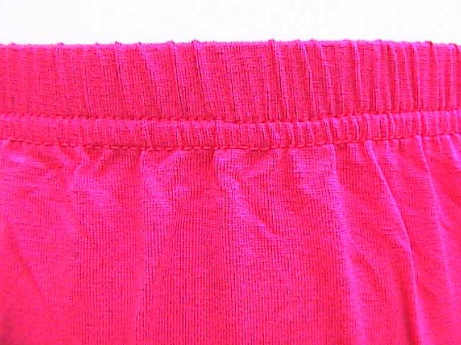 Other Maxi Skirt Red