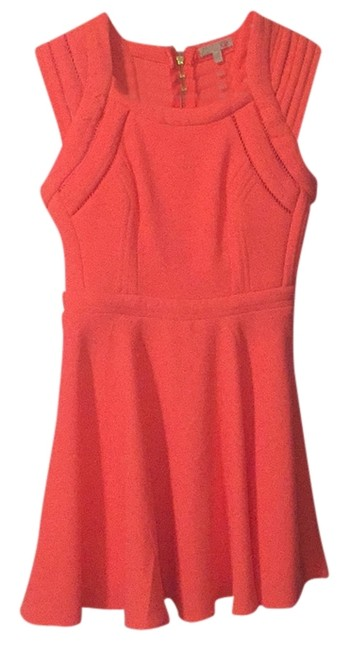 Preload https://item3.tradesy.com/images/gianni-barbato-above-knee-cocktail-dress-size-4-s-5487937-0-0.jpg?width=400&height=650