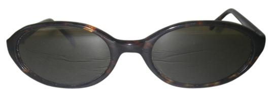 Preload https://item2.tradesy.com/images/kenneth-cole-kenneth-cole-kc14044-sunglasses-tortoise-frame-amber-lens-5488036-0-0.jpg?width=440&height=440
