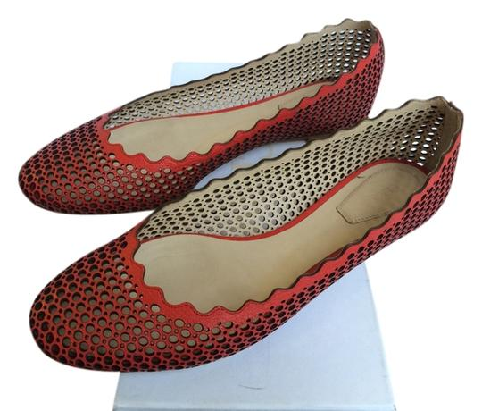 Preload https://item2.tradesy.com/images/chloe-perforated-leather-ballerina-hot-coral-flats-size-us-8-regular-m-b-5488711-0-0.jpg?width=440&height=440