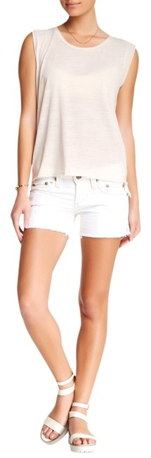 Preload https://item1.tradesy.com/images/stitch-s-totem-31-white-cut-off-shorts-size-10-m-31-5489575-0-0.jpg?width=400&height=650