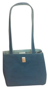 Esprit Everyday Shoulder Bag