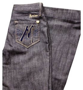 Marciano Flare Leg Jeans