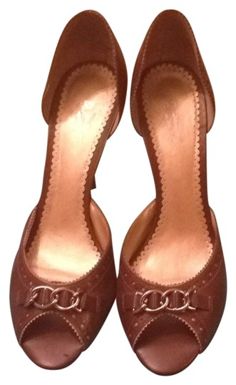Preload https://img-static.tradesy.com/item/549088/bcbgmaxazria-brown-pumps-size-us-95-regular-m-b-0-0-540-540.jpg